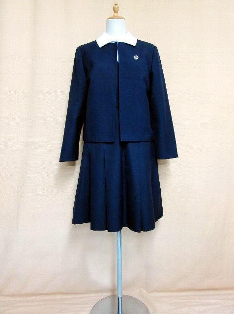 大阪信愛女学院高等学校