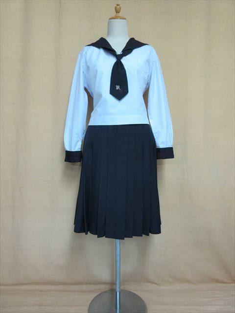 北鎌倉女子学園高等学校