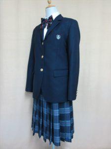 大阪府立港高等学校