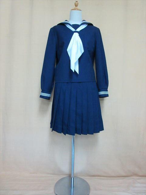 京都女子中学校